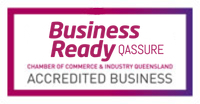 Business Ready Qassured